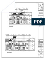 39-A FRONT AND RIGHT SIDE ELEVATION.pdf