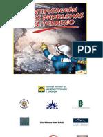 Geología SNMP.ppt