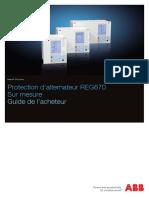 1MRK502017-BFR_A_fr_Protection_d_alternateur_REG670__Sur_mesure__Guide_de_l_acheteur.pdf