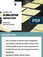 1_APPROACHES-TO-THE-STUDY-OF-GLOBALIZATION.pdf