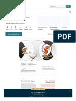Dekalb White_ Product Guide _ Chicken _ Birds125220.pdf