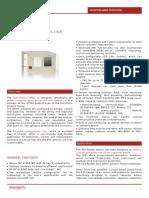e10-feeder_leaflet