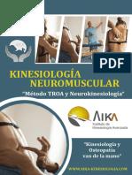 Nuevo-programa-formativo-Kinesiología-Neuromuscular-Completo-2018-2019