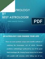 vdocuments.site_learn-astrology-by-best-astrologer-shri-umang-taneja-56ffbb43b353f.pdf