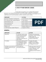 abbotti-statpt-inrerrorcodes (1).pdf