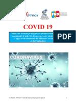 covid-19_guide_de_bonnes_pratiques__fdme_fnas_ffq_fnd