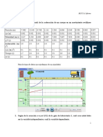 Informe _5 _M.R.U.V.docx