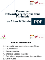 Formation_Efficacité_énergétique_dans_l'industrie (1).pdf