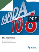 Rapida_106_franzoesisch_WEB.pdf