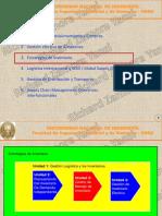 Material Complementario- 5s LeanSix Sigma. Gestión MRP-UNI