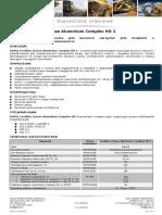 Aimol Foodline Grease Al Complex HD 2.pdf