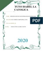 EXPEDIENTE TECNICO  YANAMACHAY YULISA ALOMIA SANTOS-con.pdf