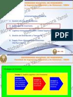 2.0 Política de Inventarios y EOQ Parte 2-ALUMNOS - UNI.FIIS.pdf