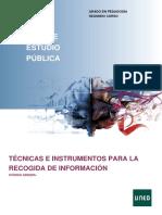 Técnicas e Instrumentos para la Recogida de Información Guia_6302205-_2021.pdf