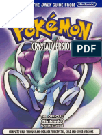 (Nintendo Power 2001) - Pokemon Crystal_text.pdf