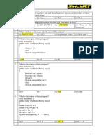 FALLSEM2019-20_STS4021_SS_VL2019201000258_Reference_Material_I_11-Jul-2019_CAT1-4021-Integ-AS.pdf
