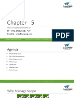 PMP-Chapter-5-Scope-Management.pdf