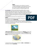 Ecologia Avance 2