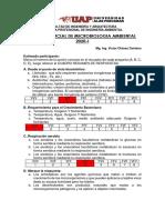 2404-24308-2017117480-03.pdf