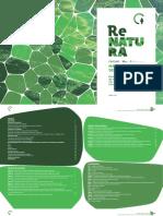 Manual boas práticas espaços verdes