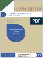 Fiche_de_synthese_des_risques