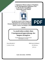 04160092.pdf