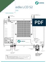 S2 Installation Guide V01 (GB)