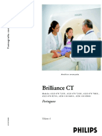 255555797-Phillips-BrillianceCT-OM-Volume4.pdf