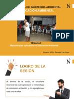 SEMANA 5 EDUACACION AMBIENTAL 2020 1.pdf