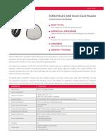 SCR3310V2.0_USB_Smart_Card_Reader_DS