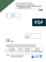C40 RevA_Rus.pdf