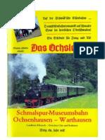 Brosch_32-88