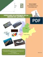 Annuaire_Statistique_du_Littoral_edition_2019