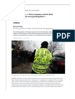 Hervé Le Bras- «Nous sommes entrés dans unedémocratie non participative».pdf