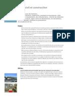 génie civil et construction.pdf
