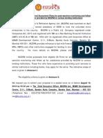 CA_Empanelment-application_format