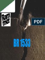 BR1533