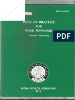 Road Markings IRC 35-2015_1.pdf