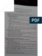 Ghid de Pregătire Psihopedagogică Pentru Gradele Didactice, Liliana Mâță