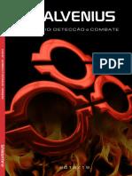 catalogo_incendio_deteccaoecombate.pdf