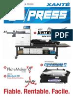 EnPress_Brochure_web_fr.pdf