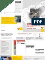 turbo-brochure.pdf