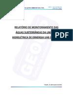 Anexo_7A_Relat_Aguas_Subterraneas.pdf