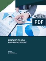 Empreendedorismo - Unidade 1_.pdf