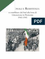 libro_meridionali_resistenza