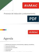 PROCESOS-DE-INDUCCION-Y-ENTRENAMIENTO.pdf