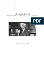 bertrand-russell.pdf