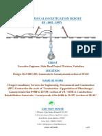 BRD-1455-181006_Ch.7_008_LHS-16-1-20.pdf