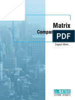 Company Profile - 26-07-2019.pdf