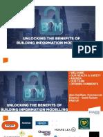 bim_seminar_complete_presentation_280618.pdf